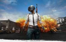 Playerunknown's Battlegrounds: Mods sollen kommen