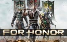 For Honor: Neuer Spielmodus für Halloween