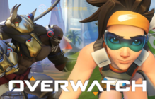 Overwatch als beat em up Game?