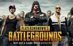 PUBG: Die Zukunft des Battle Royale-Shooters!