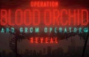 Rainbow Six Siege: Operation Blood Orchid Release bekannt!