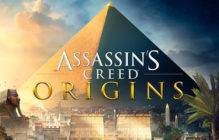 Assassin's Creed Origins: Post-Launch und Season Pass