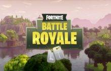 Fortnite: Battle Royale – Zwei Hacker von Epic Games angeklagt!