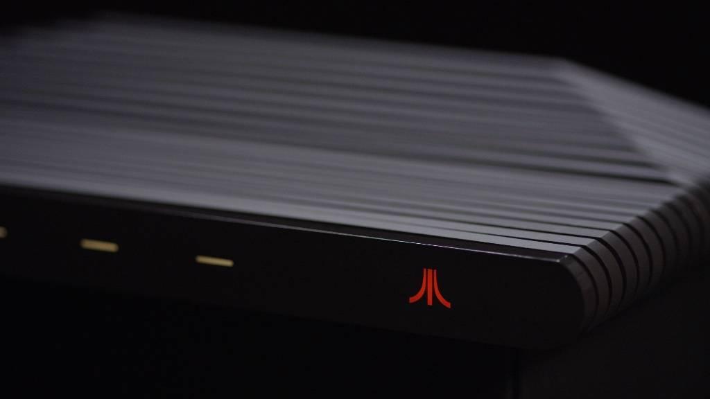 Ataribox - Preis und Releasezeitraum der Miniaturkonsole