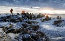 Battlefield 1: In the Name of Tsar – Die Patchnotes