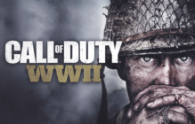 Call of Duty: WW2 – Änderungen nach der Beta!