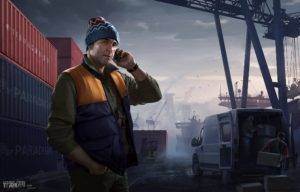 Escape from Tarkov: Neuer Hotfix behebt Questfehler