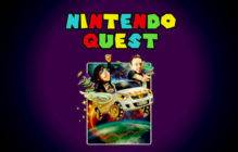 Nintendo Quest und Video Games: The Movie im Test