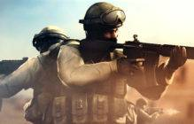 Counter Strike: GO – Dust2-Remake und neue Charaktermodelle!