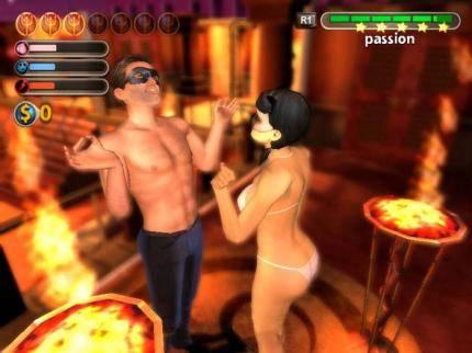 wie befriedigt ihr euch erotik game