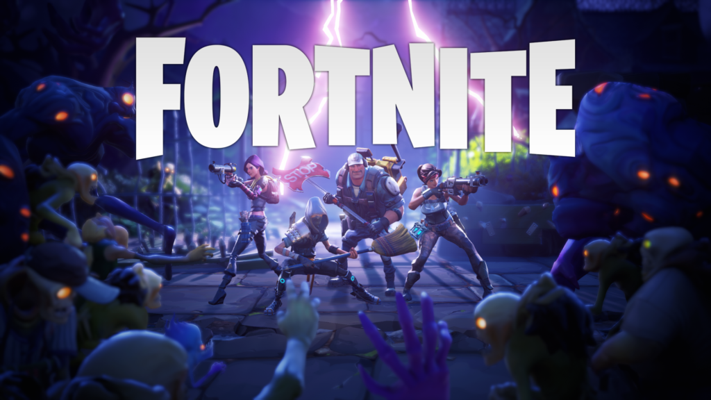 Fortnite: Erneut Cheater angeklagt!