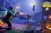Fortnite, Sony, und das ewige Crossplay-Problem