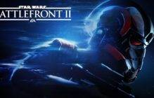 Preview: Star Wars Battlefront 2 Open Beta