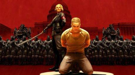 "Guide: Wolfenstein 2: The New Colossus – How to Kill ""Den Führer&#8..."