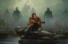 The Last of Us 2: Haters toben auf Metacritic