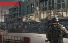 Wolfenstein 2: The New Colossus – Kampagne mit politischen Aussagen