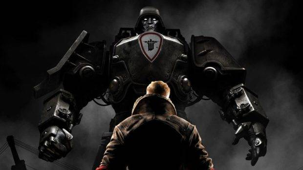 wolfenstein new colossus uncut
