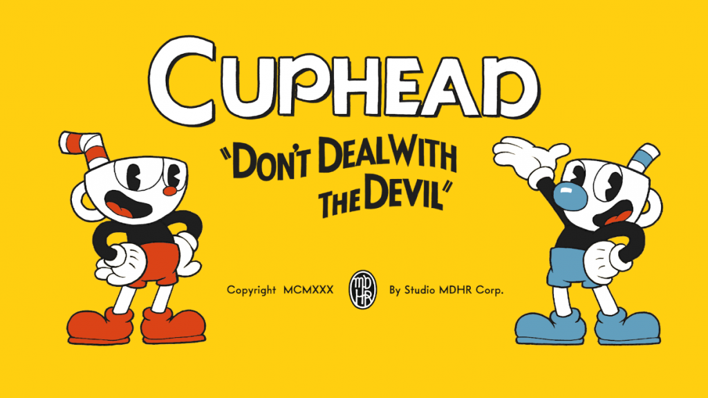 Cuphead: Run and Gun Shooter geht in die zweite Runde