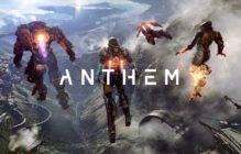 Anthem: Entwickler gibt Statement zur Lootboxen-Problematik ab