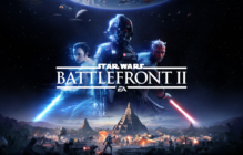 Star Wars Battlefront 2 – Disney unzufrieden mit EA