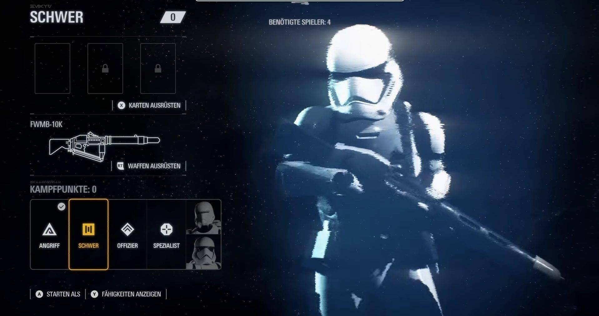 Electronic Arts wert wieder stark gestiegen