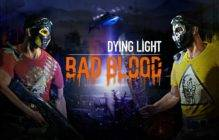 Dying Light erhält Standalone-PvP-Titel