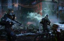 The Division Entwickler arbeiten an eigenem Battle Royale Shooter