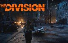 The Division: Bann durch Screenshot-Tool