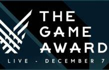 The Game Awards: Überraschungen vorprogrammiert?