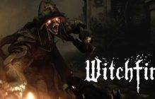 Witchfire: Horror-Shooter der Ethan Carter-Macher!