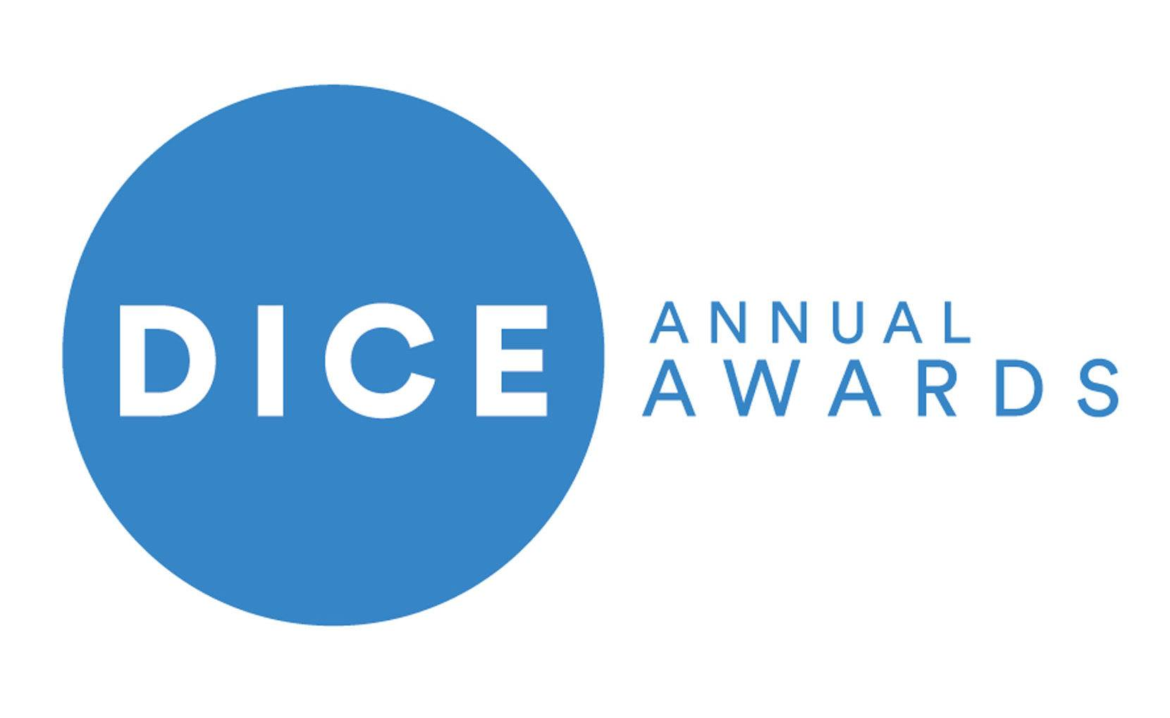 DICE Awards 2018: Die Nominierten