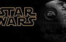 Star Wars: Disney zufrieden mit Electronic Arts