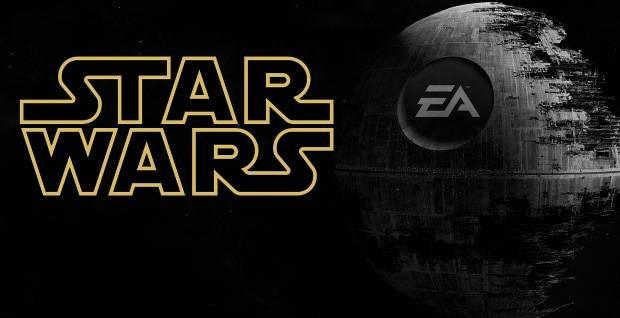 Star Wars Battlefront II blieb hinter den Erwartungen, Nachfolger unklar