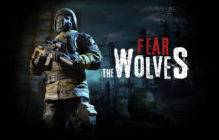Fear the Wolves: Early-Access-Release verschiebt sich