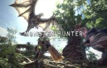Monster Hunter World: WeGame stoppt Verkauf