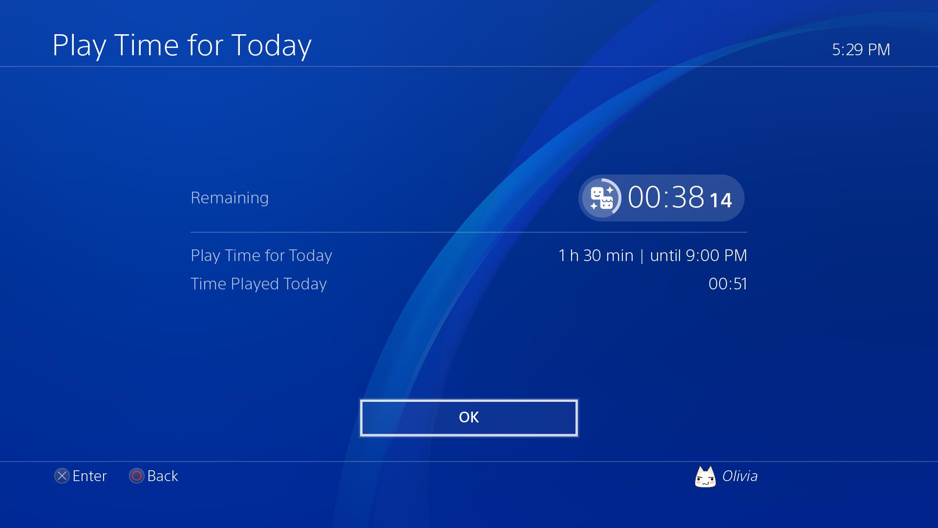 PS4 Firmware 5.50 - Sony stellt die Features von 'KEIJI' offiziell vor