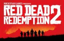 Red Dead Redemption 2: Take Two denkt über Story-DLCs nach