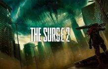 The Surge 2: Review