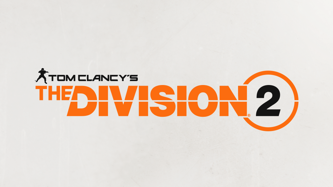 The Division 2: Release noch 2018?