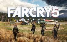 Der Far Cry 5 Fakten- und Storycheck!