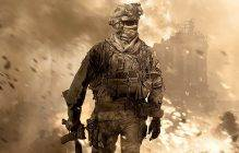 Call of Duty: MW2 Remastered ohne Multiplayer!