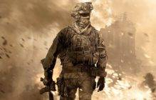Modern Warfare 2 Remastered – Trailer geleakt
