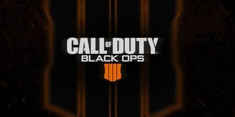 Call of Duty Black Ops 4: Kehrt das Nimm-10-System zurück?