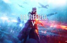 Battlefield V: Battle Royale sei ideal