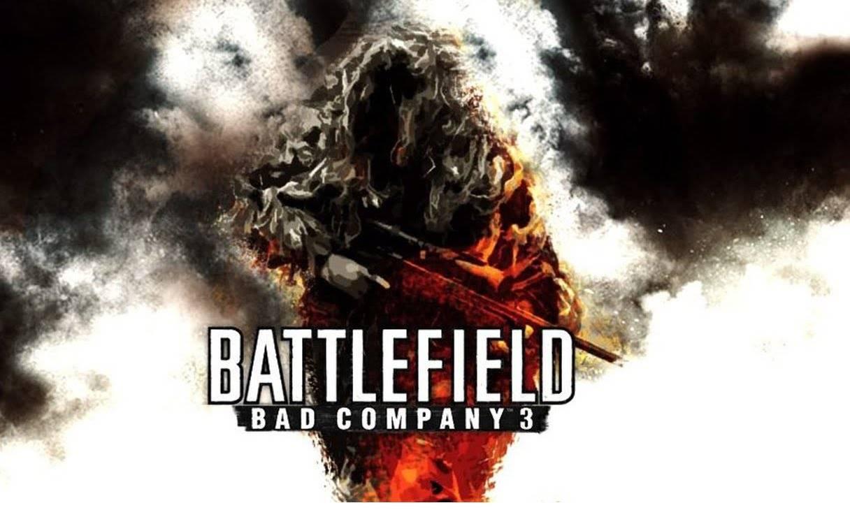 Battlefield 2018: Laut aktuellen Gerüchten handelt es sich um Bad Company 3