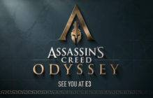 Assassin's Creed Odyssey: Details via Playstation Store geleakt