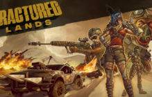 Fractured Lands – Ein Mad Max Battle Royale