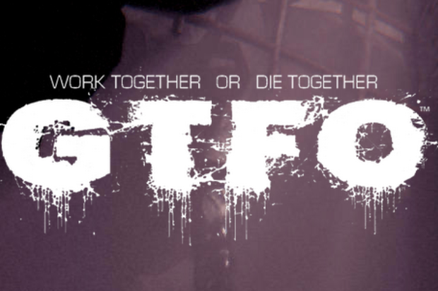 gamescom: Besuch bei Horror-Survival Coop Shooter GTFO