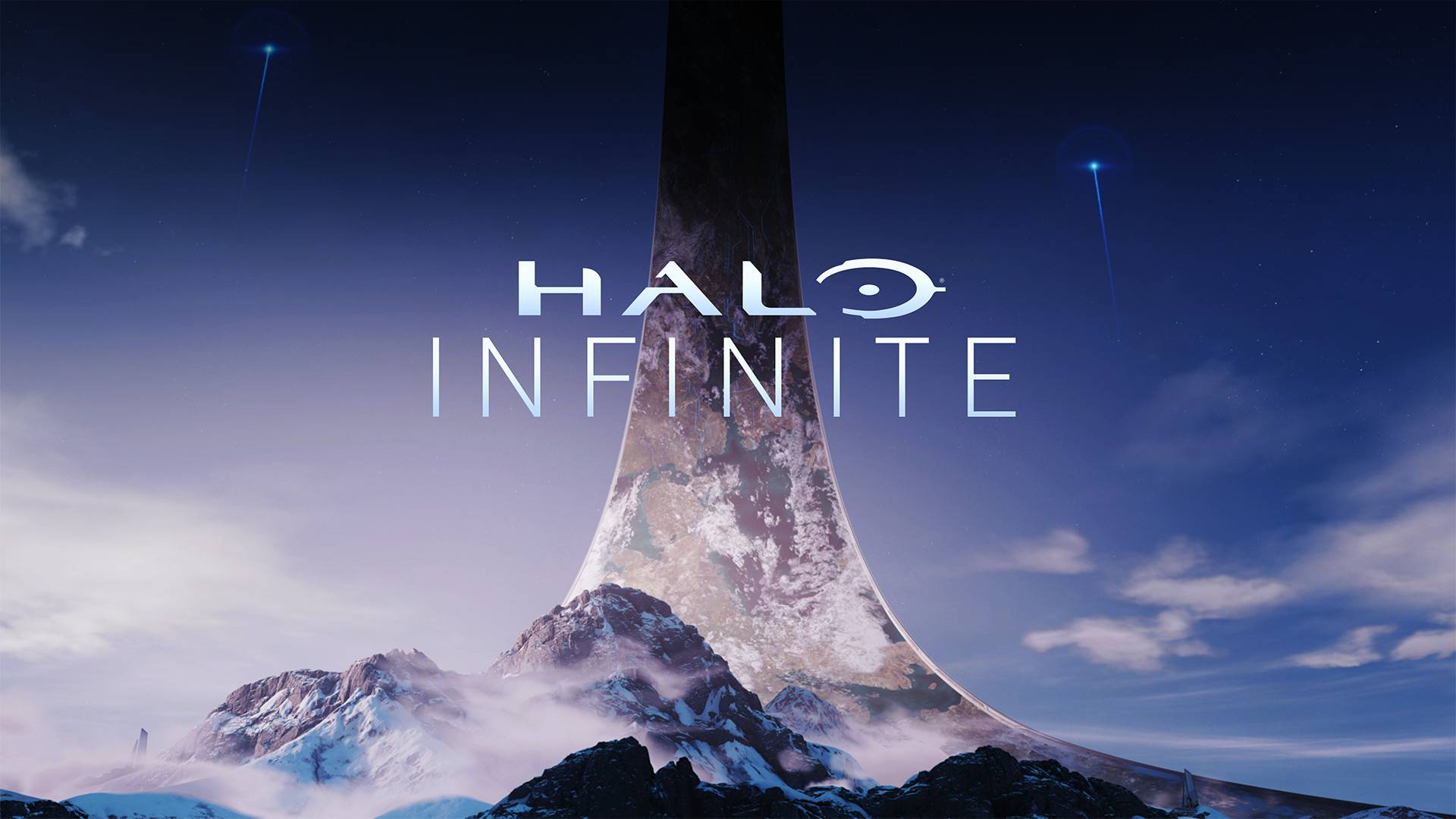 Halo Infinite: Cross-Play und Cross-Gen-Unterstützung