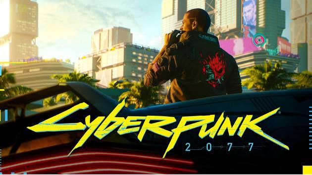 Cyberpunk 2077: Über Lebenswege und Waffen